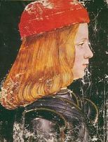 Maximilien Sforza