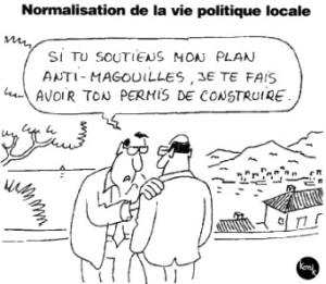 normalisation2