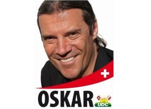 Oskar-2012