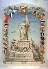19 avril constitution-1874_large