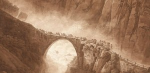 28 mai pont-diable-gothard