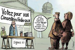 2013.06.13un peuple si raisonnable