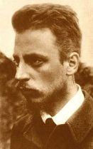 26 juillet Rainer_Maria_Rilke,_1900