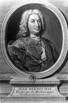 27 juillet Jean_Bernoulli