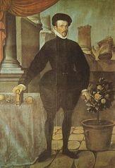 28 juillet Felix_Platter_1584