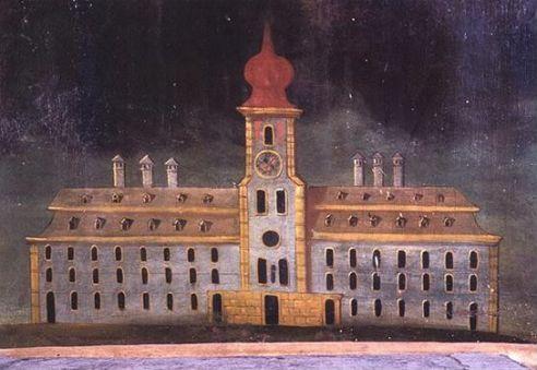 Conservatoire de Sion