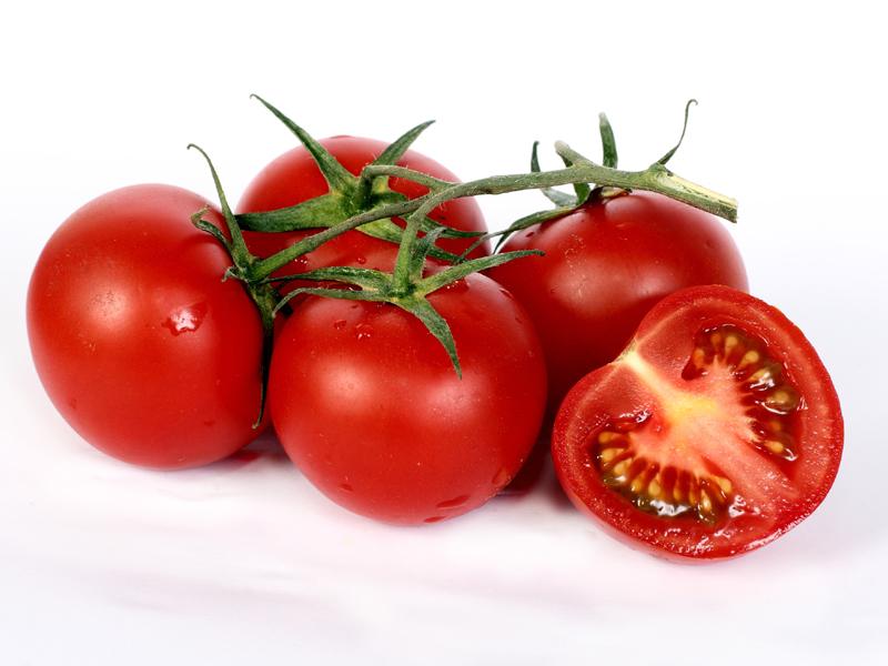 20 septembre tomates