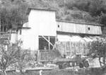 4 octobre mine de fer