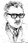 Giroux portrait