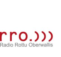 11 novembre radio rottu