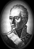 général Louis-Marie Turreau