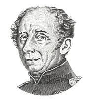 Général Guillaume-Henri Dufour