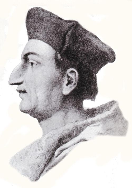 Mathieu Schiner