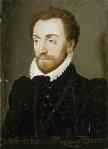 Louis prince de Condé