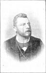 Henri de Torrenté