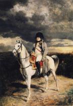 28 décembre Napoléon