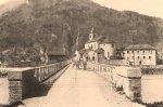 Pont de Massongex