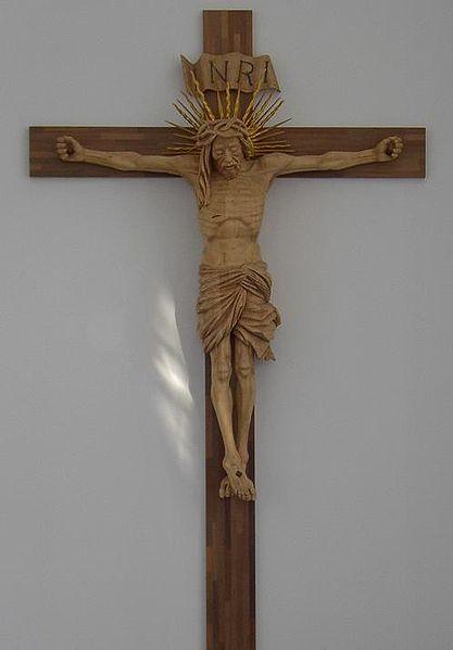 12 mars catholique