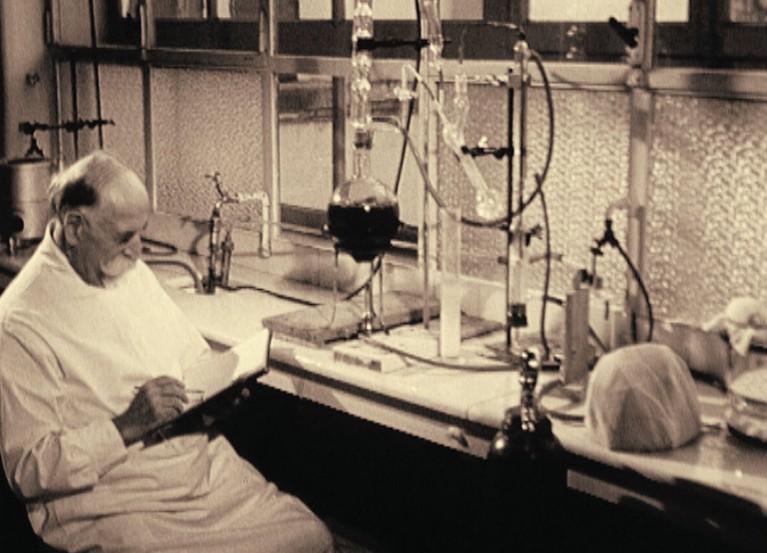 Dr Gugelmineti
