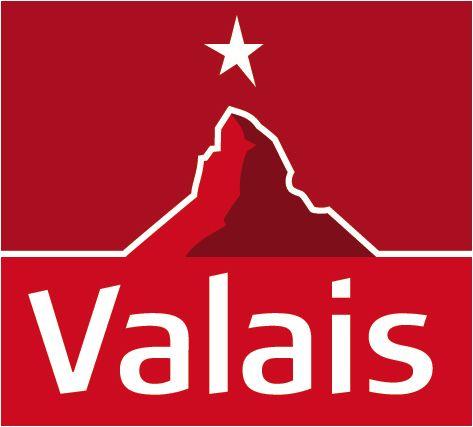 20 mars marque Valais