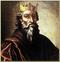 Amédée VIII