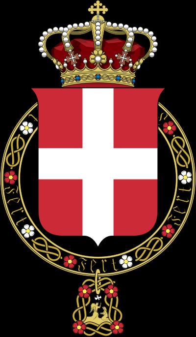 14 avril Savoie