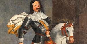 Gaspard Stockalper