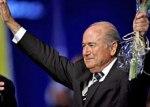 29 mai Blatter