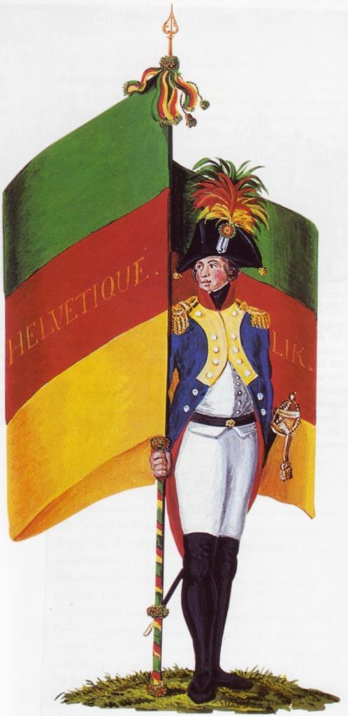 République helvétique