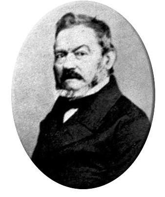 Maurice Barman