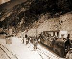 1 juin Simplon_tunnel_F