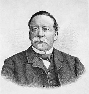 Alexandre Seiler