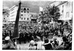 19 juin Fêtes du Rhône