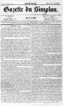 25 juin Gazette_du_Simplon
