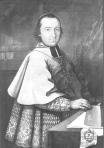 Joseph-Antoine Blatter