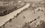 30 juin inondation