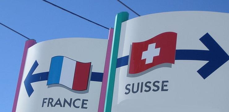 france-et-suisse