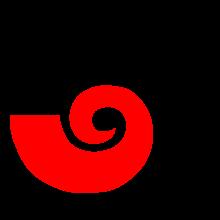 logo du Rassemblement pour l'Identité Nationale