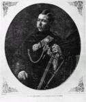 1ère similigravure parue le 24 octobre 1869