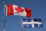 Quebec-canada