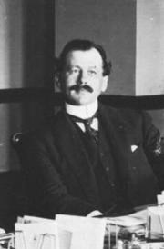 Adélard Turgeon