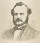 Guérin Lajoie portrait
