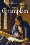 rêve de Champlain