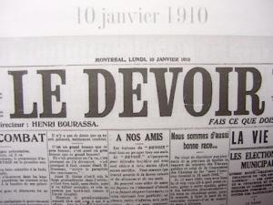 01.10 le_devoir_20