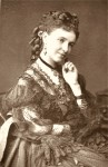 Emma Albani