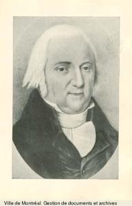 Pierre-Amable de Bonne