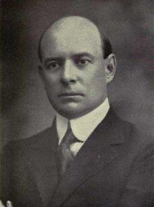 Albert Sévigny