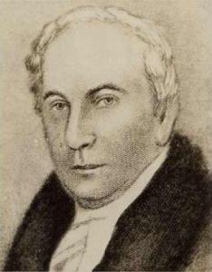 Ezechiel Hart