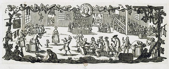 Cabaret (ici1760)