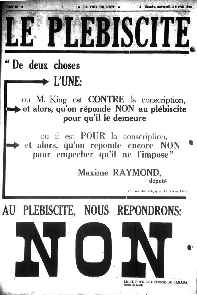 04.27 Conscription1942